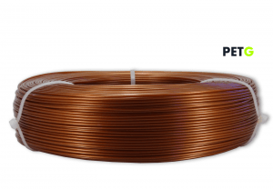 PETG Burnt Copper Refill von dasFilament