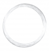 AprintaPro Cleaning Filament PA12 - 2,85 mm