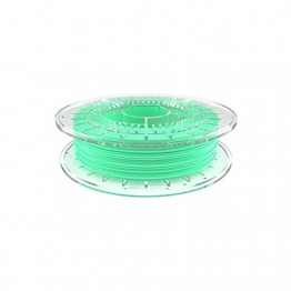 BQ F000089 Filaflex Filament, 1,75 mm, 500 g, Aquamarin - 1