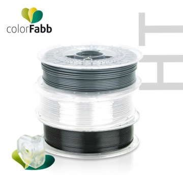ColorFabb HT Filament