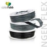 ColorFabb NGEN FLEX Filament