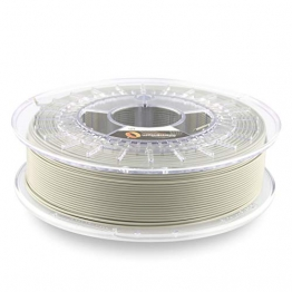 Fillamentum ABS Extrafill Concrete Grey - 1.75mm - RAL 7023-750g Filament - 1