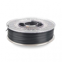 Fillamentum ASA Extrafill Anthracite Grey - 1.75mm - 750g Filament - 1