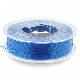 Fillamentum CPE HG100 Deep Sea Transparent - 1.75mm - 750g Filament - 1