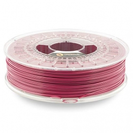 Fillamentum CPE HG100 Flirty Plum - 1.75mm - 750g Filament - 1