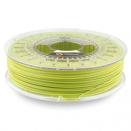 Fillamentum CPE HG100 Pistachio Green - 1.75mm - 750g Filament - 1