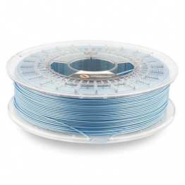 Fillamentum CPE HG100 UFO Blue Metallic - 1.75mm - 750g Filament - 1