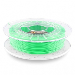 Fillamentum Flexfill 92A Luminous Green - RAL 6038-1.75mm - 500g Filament Flexibel - 1