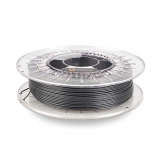 Fillamentum Flexfill 98A Vertigo Grey - 1.75mm - 500g Filament Flexibel - 1