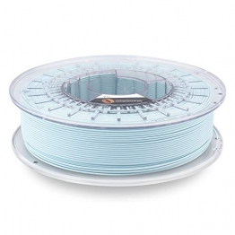 Fillamentum PLA Extrafill Baby Blue - 1.75mm - 750g Filament - 1