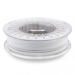 Fillamentum PLA Extrafill Electric Grey - 1.75mm - 750g Filament - 1