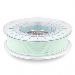 Fillamentum PLA Extrafill Mint - 1.75mm - 750g Filament - 1
