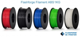 Flashforge Filament ABS
