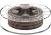 Formfutura 175METFIL-BRNZ-0750 3D Printer Filament, Polylactic Acid, Ancient Bronze - 1