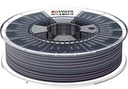 Formfutura EasyFil PLA - Grey - 3D Printer Filament (750g), 1.75mm - 1