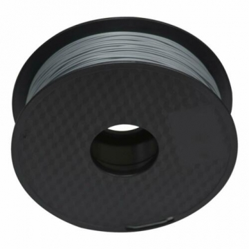 Geeetech 1.75mm 2.2lbs/1kg filament PLA for Imprimante 3D