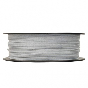 GEEETECH PLA Filament 1.75mm Marble, 3D Drucker PLA Filament 1kg Spool, like Marmor - 4