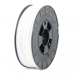 ICE FILAMENTS ICEFIL1HPS147 HIPS Filament, 1,75 mm, 0,75 kg, Naughty Natural - 1