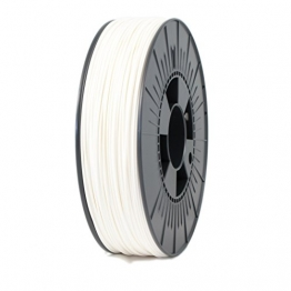 ICE FILAMENTS ICEFIL1PCABS204 PC PRO Filament für 3D-Drucker, 1,75 mm, 0,50 kg, Wondrous White - 1