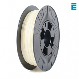 ICE FILAMENTS ICEFIL1PVA157 PVA Filament, 1,75 mm, 0,30 kg, Naughty Natural - 1
