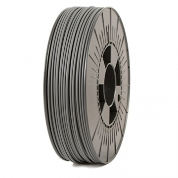ICE FILAMENTS ICEFIL3HPS169 HIPS Filament, 2,85 mm, 0,75 kg, Gentle Grey - 1