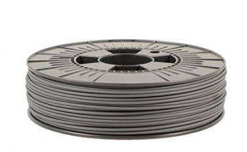 ICE FILAMENTS ICEFIL3HPS169 HIPS Filament, 2,85 mm, 0,75 kg, Gentle Grey - 2