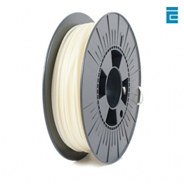 ICE FILAMENTS ICEFIL3PVA180 PVA Filament, 2,85 mm, 0,30 kg, Naughty Natural - 1
