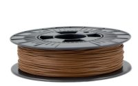 Ice Filaments Wood Filament Barnyard Braun