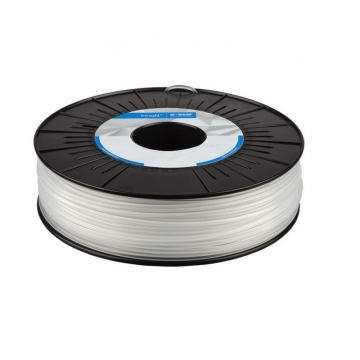 Innofil3D PP Filament natural 1,75 mm 700 g (€ 71,36 pro 1 kg)