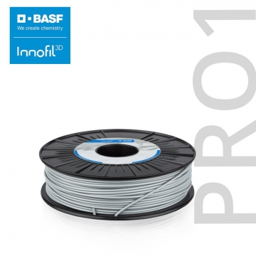 Innofil3D Pro1 Tough PLA Filament