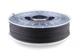 Nylon CF15 Carbon Filament 1.75 mm 600 g - 1