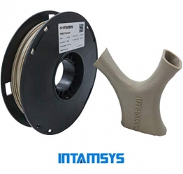 Original Filament Intamsys PEEK 500g - 1