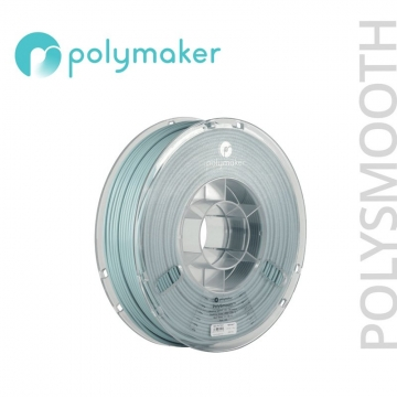 Polymaker PolySmooth Filament