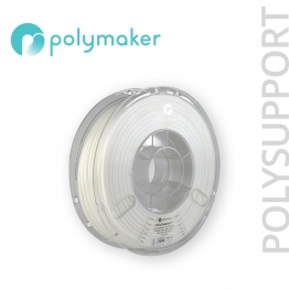 PolyMaker Polysupport Filament