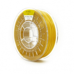 PrintaMent M-ABS FIlament