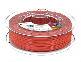 Smartfil, SMPLA0RE1B075, 3D-Druckfilament, 2.85 mm, 750 g, Koralle - 1