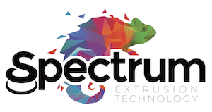 Spectrum Filaments Logo