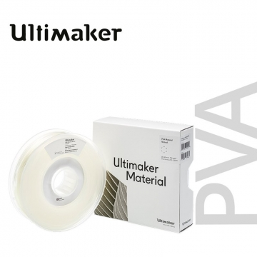 Ultimaker PVA Filament