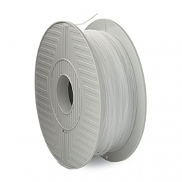 Verbatim 55951 PP Filament Spule, 500 g, Natural, 2,85 mm - 1