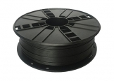 Your Droid Nylon Filament Black 1.75mm - 1