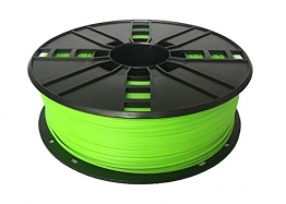 Your Droid Nylon Filament Green 1.75mm - 1