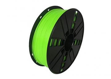 Your Droid Nylon Filament Green 1.75mm - 2