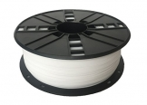 Your Droid Nylon Filament White 1.75mm - 1