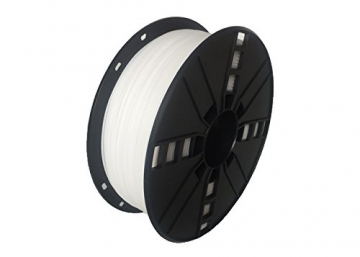 Your Droid Nylon Filament White 1.75mm - 2