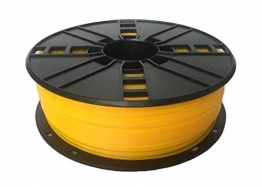 Your Droid Nylon Filament Yellow 1.75mm - 1