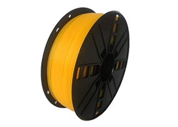 Your Droid Nylon Filament Yellow 1.75mm - 2